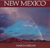 Santa Fe  - New Mexico Book Catalog